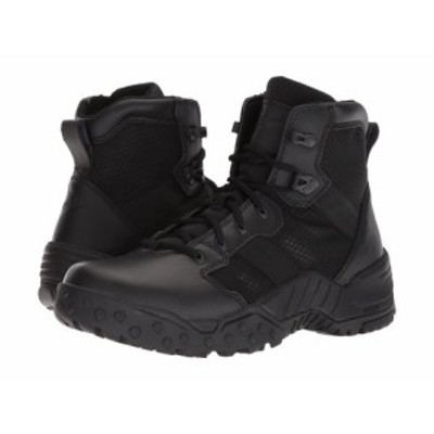 ダナー メンズ ブーツ Scorch 6 Side-Zip