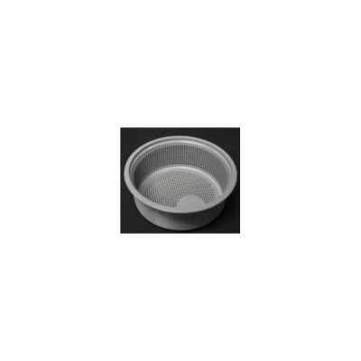 タカラスタンダード 10191099 N-40アミカゴ(ジュシ) アミカゴ(樹脂製) シンク排水部品