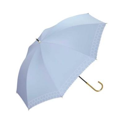 傘 遮光ハートヒートカット