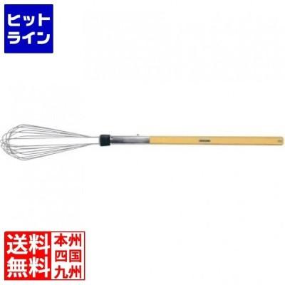 抗菌泡立 II (ツー)ライン 長尺タイプ AGK-7K BAW3301