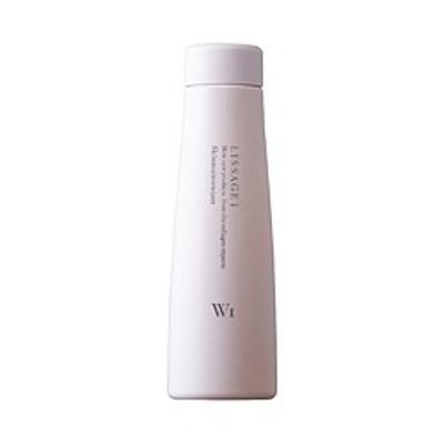 【カネボウ化粧品】LISSAGE i(リサージ アイ) スキンメンテナイザー W レフィル(詰替え) WI(さっぱり) 180ml