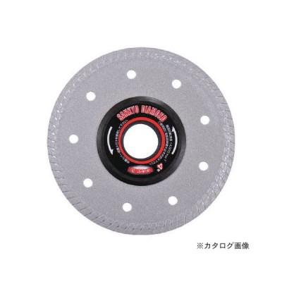 三京 タイルナイン 105X0.9 RS-NE4