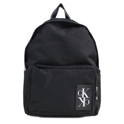 カルバンクラインジーンズ Calvin Klein Jeans リュックサック K50K505257 BDS//K50K505257-BDS