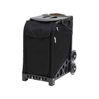 キャリーケース スポーツ 日本限定モデル 機内持込可 29L 33cm 4.3kg 100612 ブラック(NonFlashWheel)