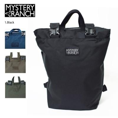 MYSTERY RANCH ミステリーランチ BOOTY DELUXE ブーティーデラックス リュックサック バッグ バックパック デイパック