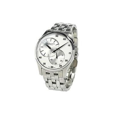 [ハミルトン]HAMILTON 腕時計 ジャズマスター JAZZMASTER H42615153 メンズ [並行輸入品]
