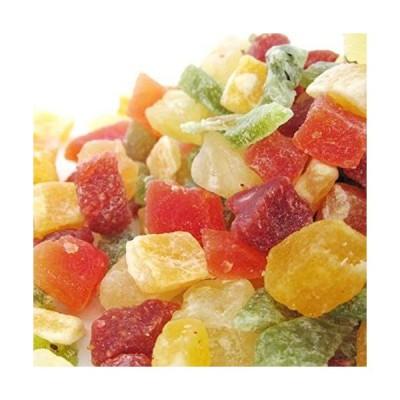 6種ミックスフルーツ1kg(500g×2袋)