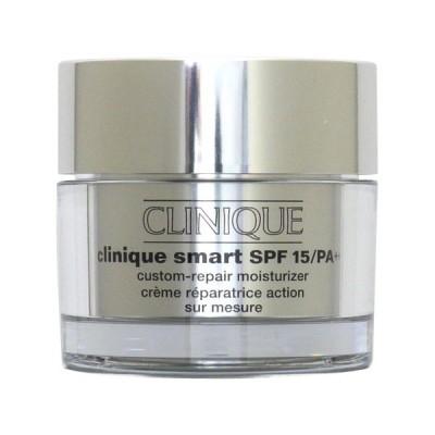 クリニーク CLINIQUE スマート カスタム リペア モイスチャライザー V/D SPF15 PA++ 50mL