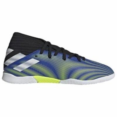 (取寄)アディダス ボーイズ シューズ ネメシス 20.3 in - ボーイズ グレード スクール Boys Shoes Nemeziz 20.3 IN - Boys' Grade School
