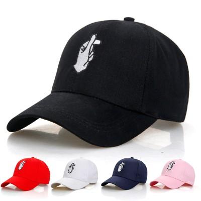 春夏新品新作◆韓国の野球帽◆送料無料◆限定価格◆指の帽子の権志龍の金の韓国版の春夏の男子の屋外のスポーツの野球帽の女性の日よけの日よけのアヒルの舌の帽子CG26