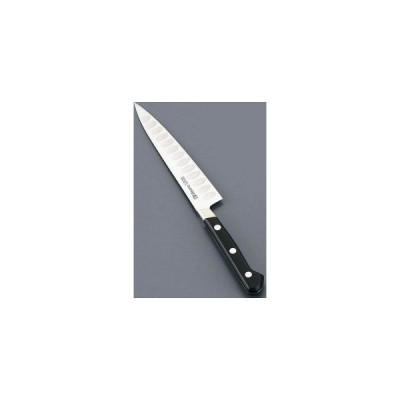 ミソノ刃物 ミソノUX10シリーズ ぺティーサーモン No.773 15cm AMSG203