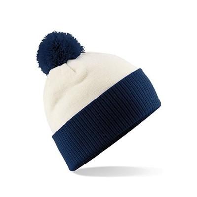 Beechfield Headwear HAT メンズ US サイズ: One Size【並行輸入品】