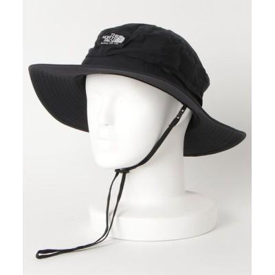 atmos / THE NORTH FACE ホライズン ハット Horizon Hat nn41918 MEN 帽子 > ハット