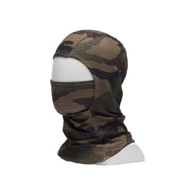 686(686) フェイスマスク DELUXE HINGED BALACLAVA M0WFMSK04 Dark Camo (メンズ)