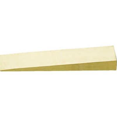 スナップオンツールズ バーコ バーコ ノンスパーキングウェッジ ドットコム専用 NS60015030