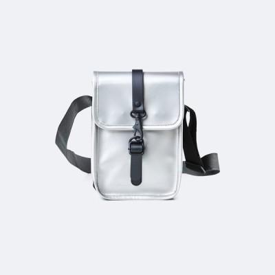 RAINS (レインズ)Flight Bag
