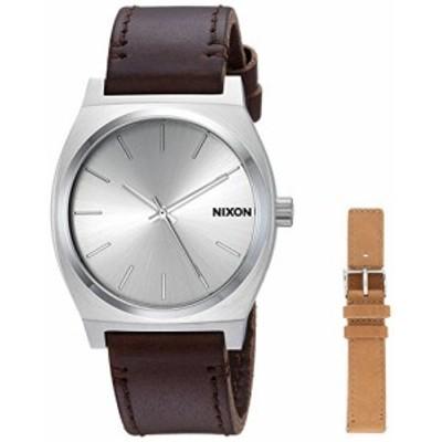 腕時計 ニクソン アメリカ Nixon Watches (Model: A1137)