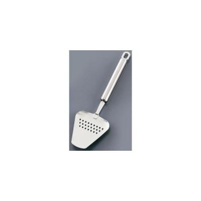 18-10キッチンヘルパー チーズスライサー S-113-07 BTC90