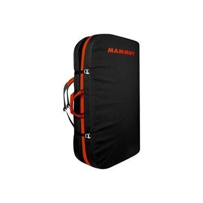 マムート Slam Pad 2088/dark-orange 2290-00810