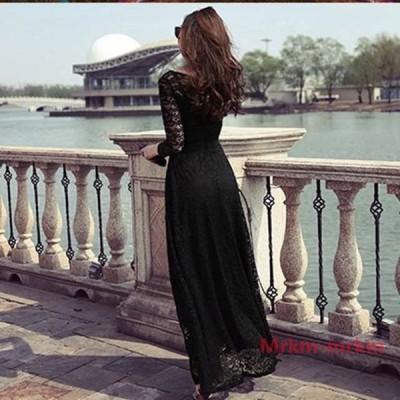 フォーマルワンピース レディース セミ フォーマル ワンピース レディース フォーマルドレス ワンピース 結婚式 お呼ばれドレス パーティードレス