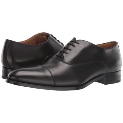 トゥーブートニューヨーク To Boot New York メンズ 革靴・ビジネスシューズ シューズ・靴 Forley Black