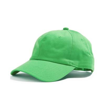 QUEENHEAD / MHTキャップ WOMEN 帽子 > キャップ
