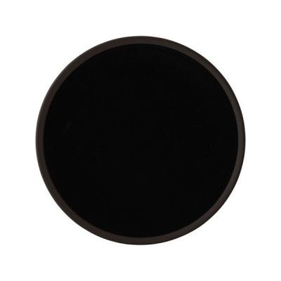 (業務用・28cm)柚雅 27.5cm皿 (入数:5)
