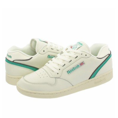 Reebok ACT 300 リーボック ACT 300 CHALK/PAPER WHITE/SHARK/TEAL ENERGY v68649