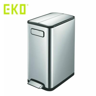 EKO イーケーオー エコ エコフライ ステップビン 30L EK9377MT-30L