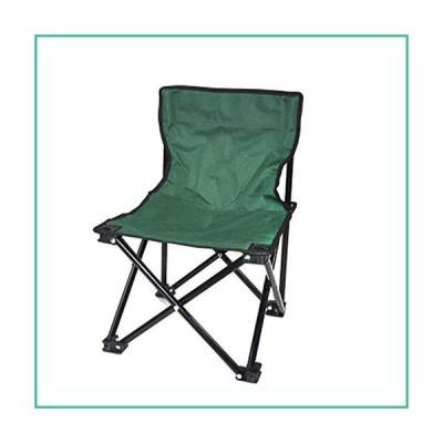送料無料!GYZ Camping Stool Folding Stool Mini backrest Stool Comfortable Chair Beach Bench Backpack Travel Leisure Fishing Stool Campi
