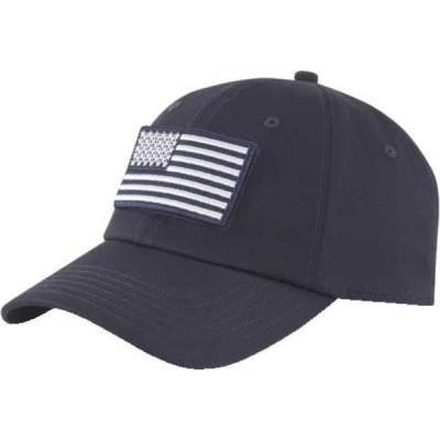 プーマ 帽子 アクセサリー メンズ PUMA Men's Volition Tactical Patch Snapback Golf Hat NavyBlazer