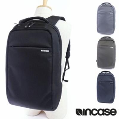 【送料無料】Incase インケース Incase ICON Lite Pack インケース アイコン ライトパック INCO100279【yen1000】