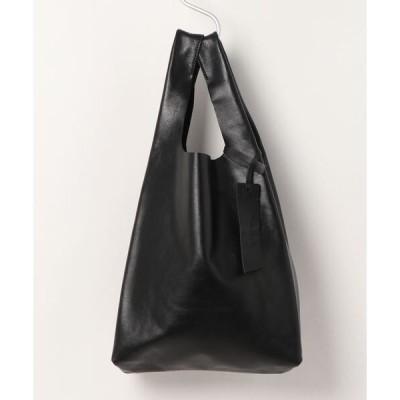 トートバッグ バッグ マルメロ marmelo / マルシェバッグS