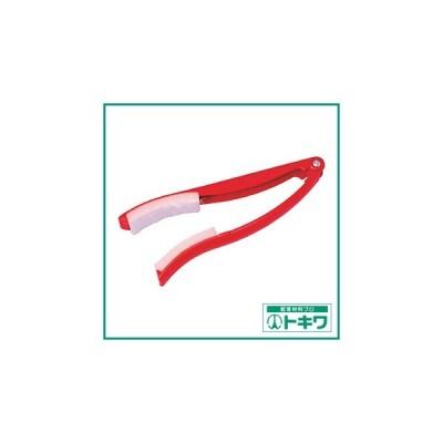 azuma TK ブラインドクリーナー ( 735010500 ) アズマ工業(株)