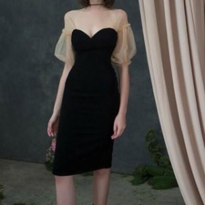 ドレス キャバ ミニドレス タイトワンピース ドレス キャバドレス ミニ ドレス キャバ ミニ ワンピース キャバ キャバクラ