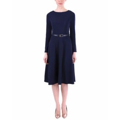 ファッション ドレス Laura Bettini Dress 8/M