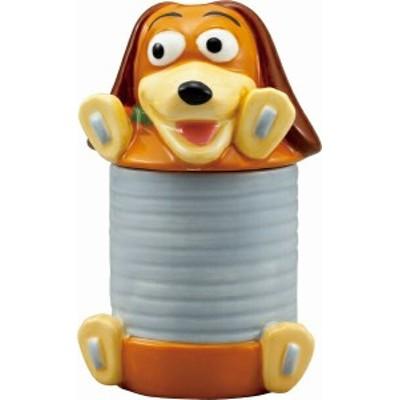 ディズニー フタ付きマグカップ トイストーリー スリンキードック SAN2521 サンアート sunart ディズニー Disney おしゃれ かわいい プレ
