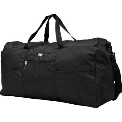 サムソナイト メンズ スーツケース バッグ Foldaway Duffle XL