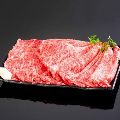 【送料無料】【紀州和華牛】すき焼き上肩ロース 1kg (約9〜10人前) | お肉 高級 ギフト プレゼント 贈答 自宅用 まとめ買い
