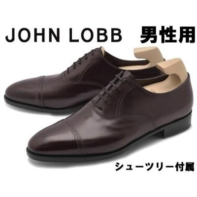 ジョンロブ フィリップ 2 PHILIP II メンズ JOHN LOBB 12751211