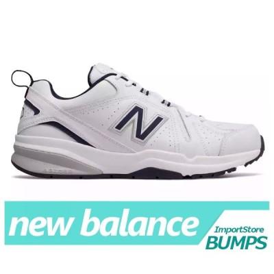 ニューバランス  トレーニング/ランニング/ウォーキングシューズ  スニーカー  メンズ  靴  608v5  MX608WN5 新作