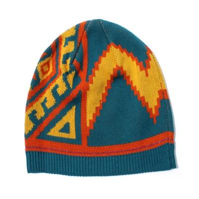 ALDIES / DKT Knit Cap MEN 帽子 > ニットキャップ/ビーニー