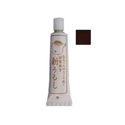 ふぐ印 新うるし 茶 10g│木彫り用品 漆(うるし)・金継ぎ 東急ハンズ