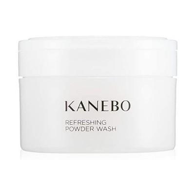 KANEBO(カネボウ) カネボウ リフレッシング パウダー ウォッシュ 洗顔パウダー 0.4gX32