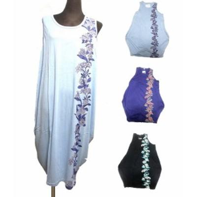 エスニックワンピース エスニック衣料 エスニックアジアンファッション