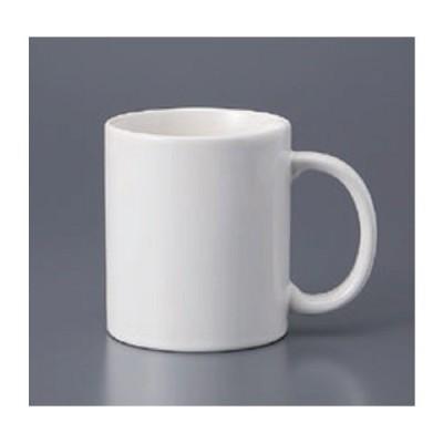 マグカップ 白厚口 ラッピング無料 のし無料