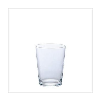 Eライン 石塚硝子 タンブラー6(6個セット) 酒器 グラスコップ B-6305 アデリア 178ml 日本製 通販