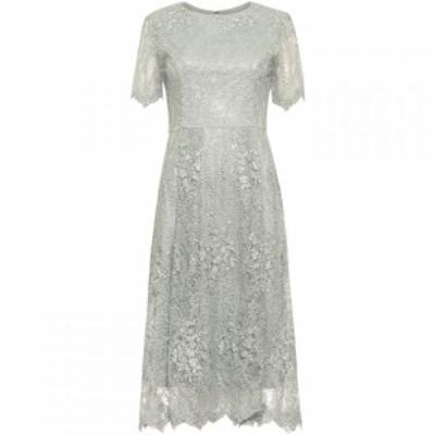 フェイズ エイト Phase Eight レディース ワンピース ワンピース・ドレス Malia Sequin Lace Dress Petal