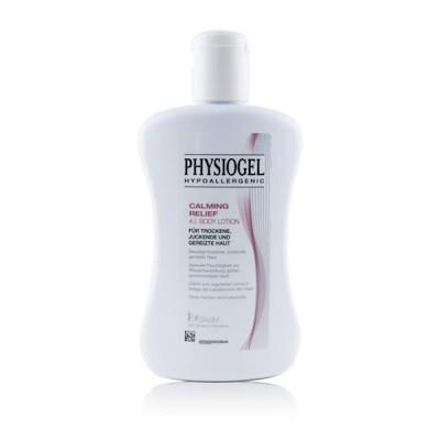 フィジオゲル カーミングリリーフ a.i. ボディローション - 乾燥肌刺激に弱い肌用 200ml/