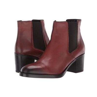 クラークス Mascarpone Bay レディース ブーツ Tan Leather